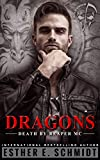 Dragons: Death by Reaper MC #4