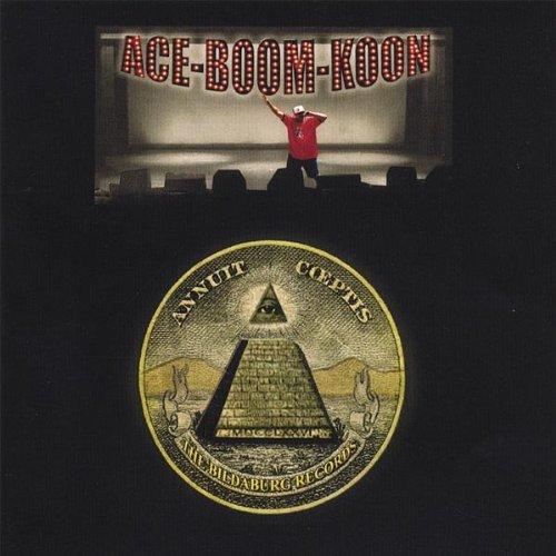 Little Bags of Joy by Ace Boom Koon on Amazon Music - Amazon com