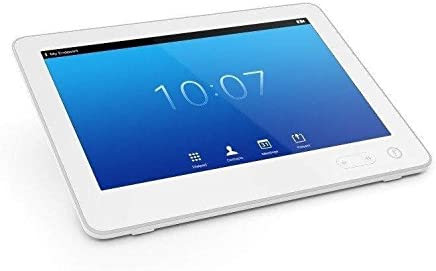 """Cisco CS-TOUCH10: 10"""" Touch Controller Tablet for Telepresence & Spark Videoconference Systems"""