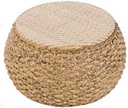 Best pier one outdoor stools Reviews