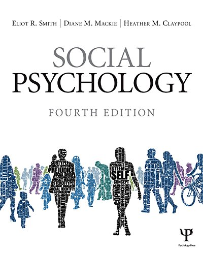Social Psychology & Interactions