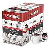 Best Cake Boss Cakes - Cake Boss X-Bold Bada Boom Italian Roast, 24 Review