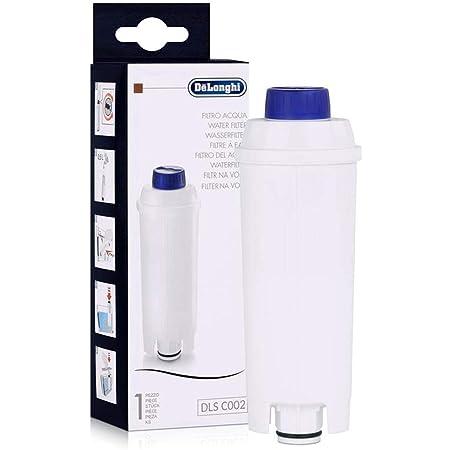 DE'LONGHI DLSC002 Adoucissant pour filtre à eau