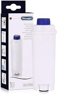 DE'LONGHI DLSC002 Adoucisseur de filtre à eau