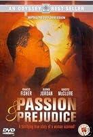 Passion and Prejudice [DVD]