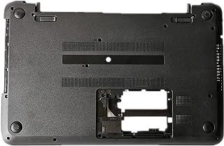 Laptop Bottom Case Cover D Shell for HP Pavilion 14-n000 14-n100 14-n200 Color Black