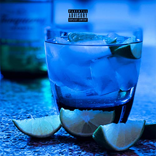 Gin N' Tonic [Explicit]