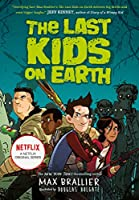 The Last Kids on Earth (Last Kids on Earth 1)