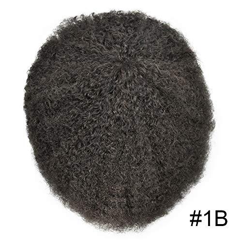 African american men wigs _image2