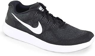 8ba7c961171 Moda - Nike - Calçados   Masculino na Amazon.com.br