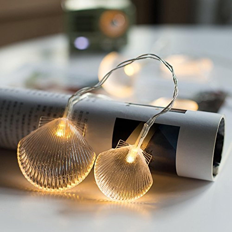 Transparente Hülle LED-Lampe leuchtet, blinkt die LED-Anzeige auf Sterne hngende Herzen von Mdchen Zimmer Schlafzimmer Layout, transparente Hülle 3 Meter