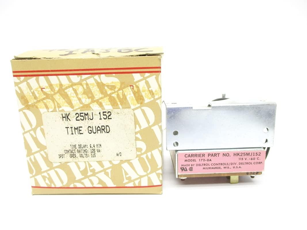 INDUSTRIAL Max 59% OFF MRO HK25MJ152 Super beauty product restock quality top! 6.4M NSMP-OEM
