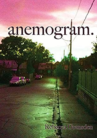 anemogram.
