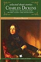 Selected Short Stories Charles Dickens (Master's Collections)