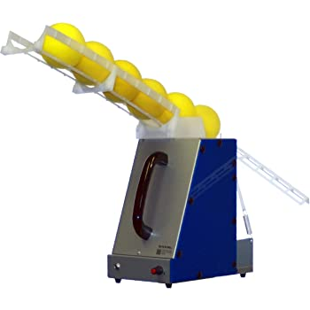 BoltonPlus スポンジボール用バッティングマシン(本体のみ) SP-01