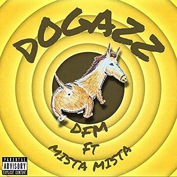 Dog Azz (feat. Mista Mista)