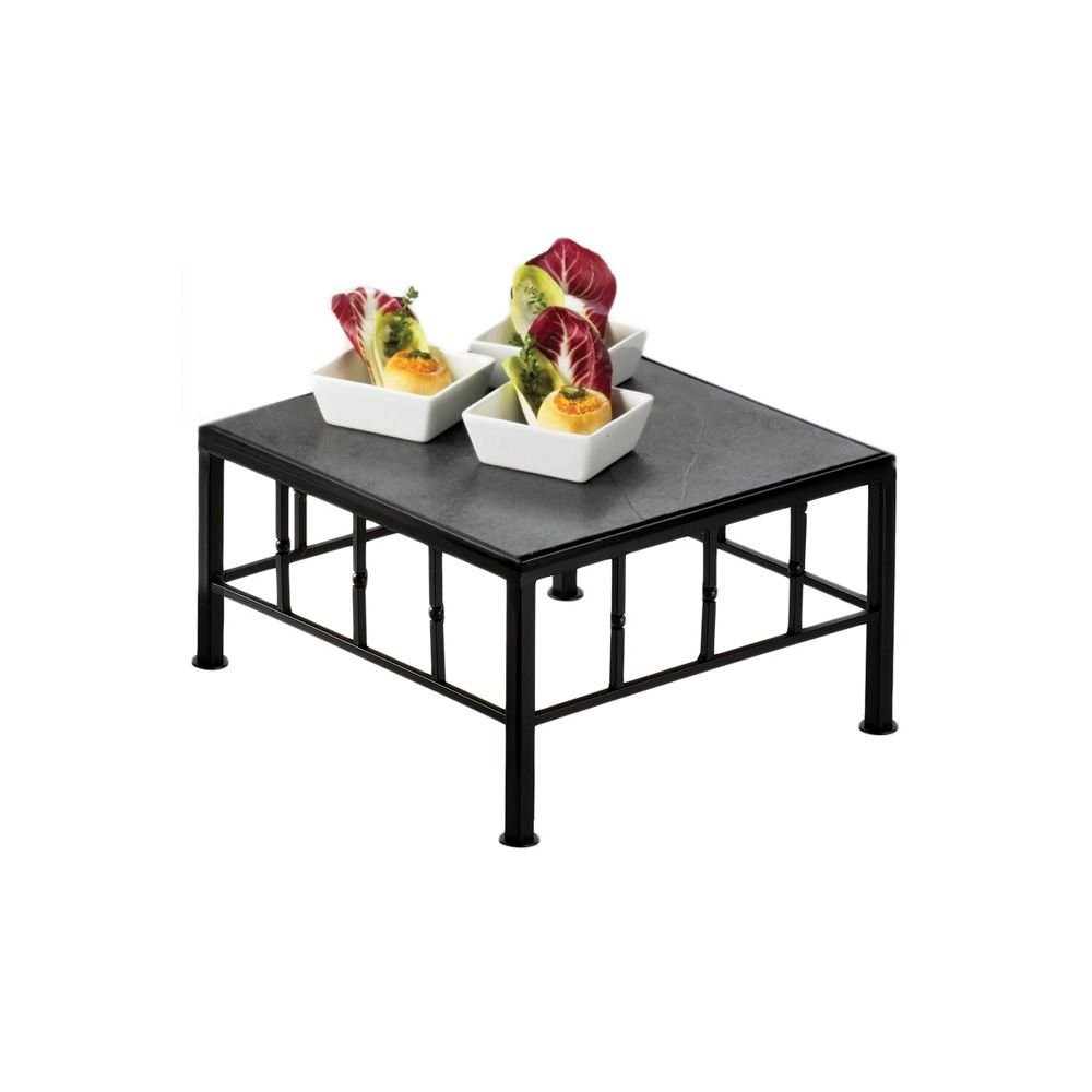 Cal-Mil 1711-7-65 Riser Slate Top Le Discount is also underway 7