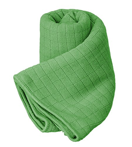 Innate Active Travel Towel