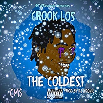 The Coldest