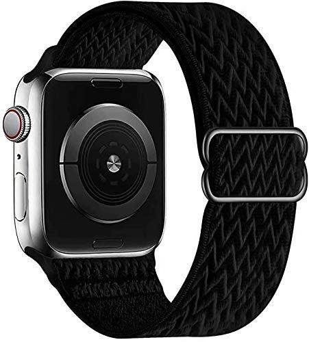 iwatch 4 kopen mediamarkt