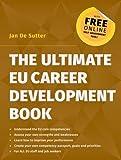 The Ultimate EU Career Development Book -