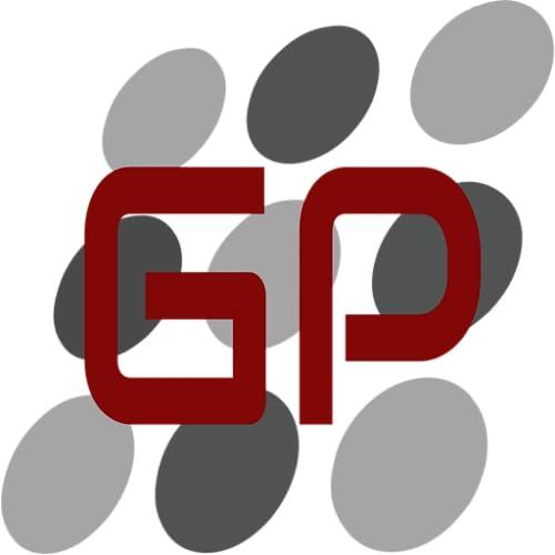 G33k P0p