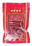 丸成商事 中華厨房 唐辛子 袋30g