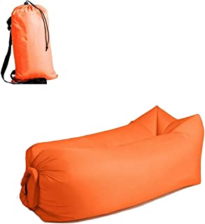 Amazon.es: Sillones camping
