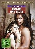 Die Bibel: Samson und Delila - Eric Thal