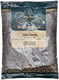 Regency Chia Seeds, 250g