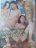Bombones tropicales-liberty-cine x solo para adultos porno x-
