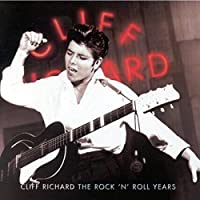 Cliff: Rock N Roll Years by Cliff Richard (1997-07-21)