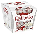 Ferrero Raffaello, 150g