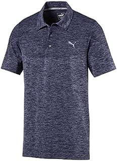 Puma Golf 2017 男士 Pwrwarm Extreme 夹克
