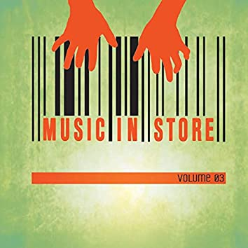 Music in store, Vol. 3
