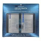 Neostrata Cofre Skin Active Redensificante Rostro Cuello y Escote.