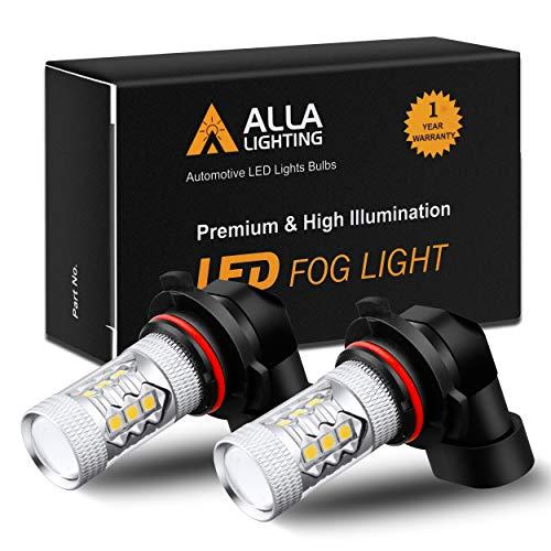 07 dodge charger srt8 fog lights - 9