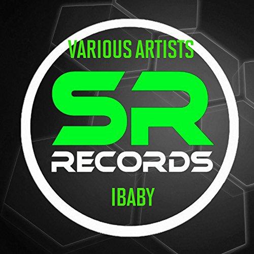 Ibaby (Michael Snip Remix)