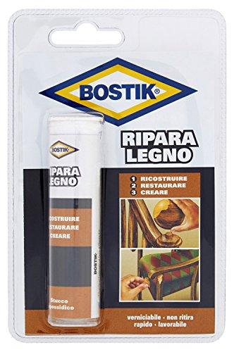 Bostik Ripara Legno blister 56gr