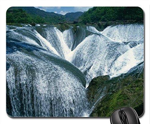Mega Falls muismat, muismat (watervallen muismat)