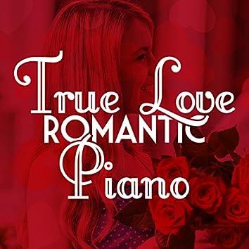 True Love Romantic Piano