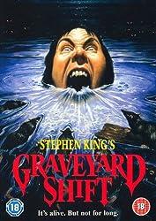Horrorfilme 1990