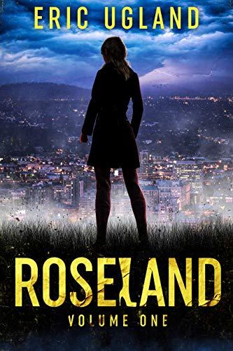 Roseland by Eric Ugland ebook deal