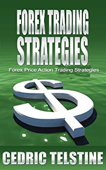 Forex learn the core of price action trading