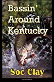 Bassin  Around Kentucky