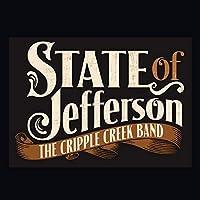 State Of Jefferson
