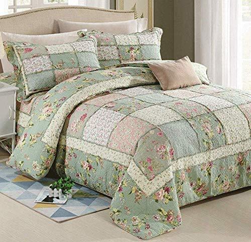Tagesdecke Bouti, Für Bett 150 Oder Bett 135, Decke...