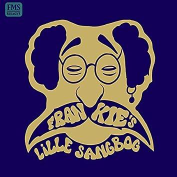 Frankie's Lille Sangbog