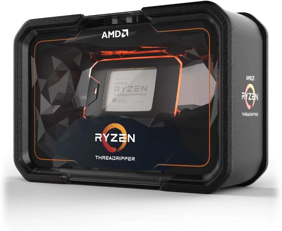 AMD YD292XA8AFWOF Ryzen Threadripper supreme 24-Thread P Under blast sales 2920X 12-Core