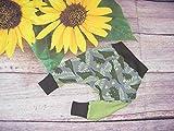 Handmade Pumphose Baby Kinder Größe 62/68